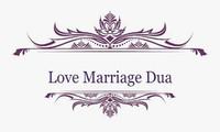 LoveMarriage dua