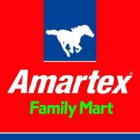 Amartex Induestries