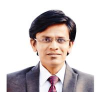 Sagar Jalgaonkar