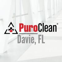 PuroClean of Davie
