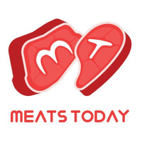 Meats Today