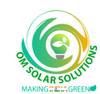 Om Solar Solutions