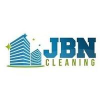 John JBN