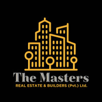The Masters Real Estate