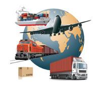 cargo web