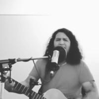 Ramón Essenwanger Martinez