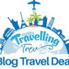 blogtravel Deal