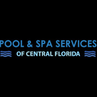 Orlando Pool Deck Resurfacing