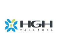 HGH Vallarta