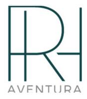 RH Aventura