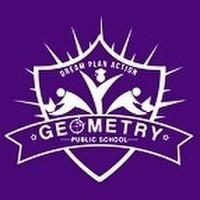 Geometry school