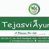 Tejasvi Ayurved