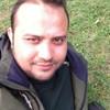 abbas khurshid
