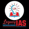 Legacy IAS Academy