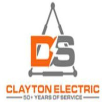 DS Clayton Electric
