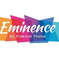 Eminence Events By Prakash Tholia
