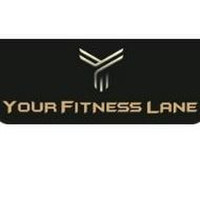 Your Fitness Lane