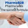 Pharma B2B