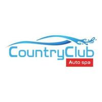 Country club Auto spa