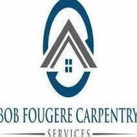 Bob Fougere Carpentry Services