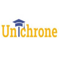 Unichrone Pvt ltd