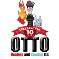 Otto Heating and Cooling