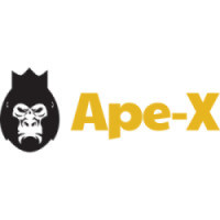 Ape- X