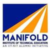Manifold Thrissur