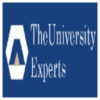 The University Experts