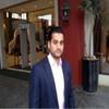 Ajmal Mazidi