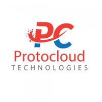 Protocloud Technologies