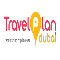 Travel Plan Dubai