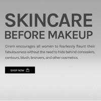 Cirem Skin Care