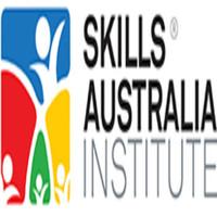 SkillsAustralia Institute (RTO52010)