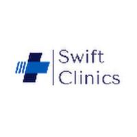 Swift Clinics