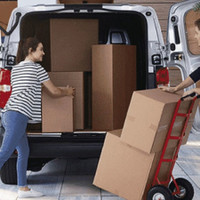 Movers Packers Hyderabad