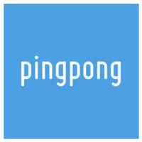 Ping Pong India