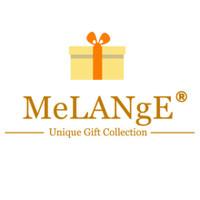 Melange Gift