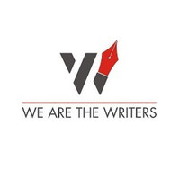Wearethewriters Noida