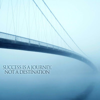 West to East Business Solutions LLC