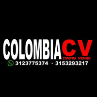 colombia cv