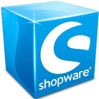 shopware_bullth shopware
