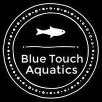 Blue Touch Aquatics