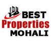 Best Properties Mohali