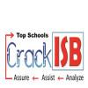 crack isb