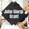John Giorgi