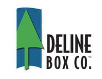 Deline Box