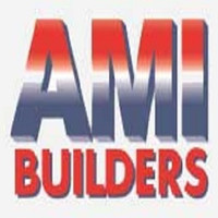 AMI Builders & Redemption Roofing