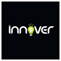 Innover Digital