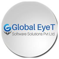 GlobalEyeT Software Solutions